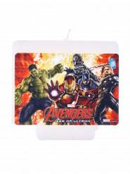 Geburtstagskerze Avengers: Age of Ultron™