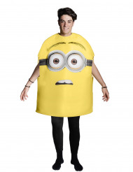 Die Minions™ 3D Kostüm