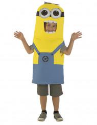 Maskottchen Kostüm Minions™ für Kinder
