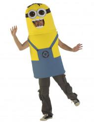 Maskottchen Minions™ Kostüm