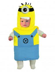 Die Minions™ Kostüm