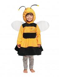 Biene Maja™ Kostüm für Kinder