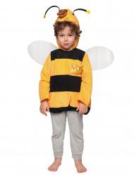 Willi Kostüm für Kinder aus Biene Maja™