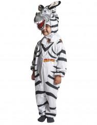 Zebra-Kostüm aus Madagascar™