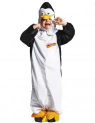 Pinguin Kostüm - Madagascar™
