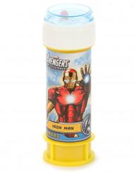 Seifenblasenbehälter - Avengers™