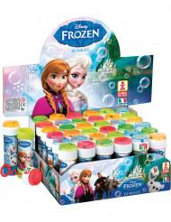 Seifenblasen Die Eiskönigin™