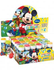 Seifenblasen Micky Maus™