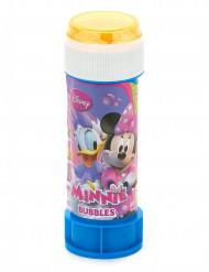 Minnie Maus™ Seifenblasengefäß