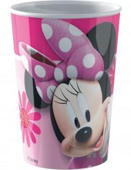 Minnie Maus™ Kunststoffbecher