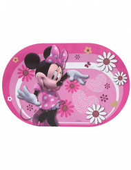 Tisch-Set Minnie Maus™