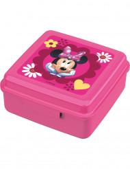 Frühstücksbox - Minnie™