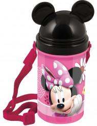 Plastikflasche - Minnie Maus™