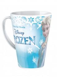 Tasse - Die Eiskönigin™