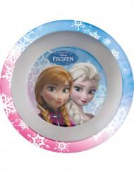 Tiefer Teller Die Eiskönigin™
