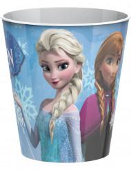 Kunststoffbecher Die Eiskönigin™