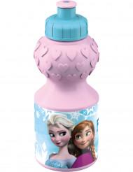 Trinkflasche Die Eiskönigin™