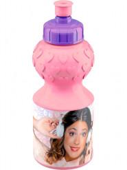 Trinkflasche Violetta™