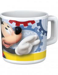 Micky Maus™ Tasse