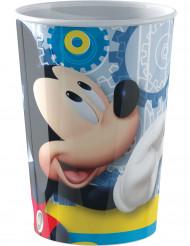 Plastikbecher Micky Maus™