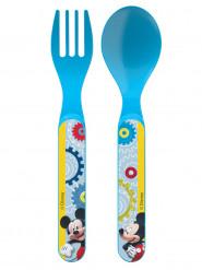 Kunststoff-Besteck Micky™