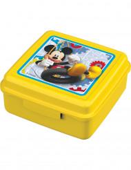 Lunchbox - Mickey Maus™