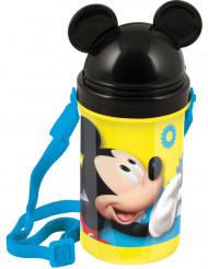 Plastikflasche - Mickey Maus™