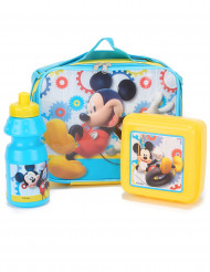 Lunchbox-Set Mickey Maus™