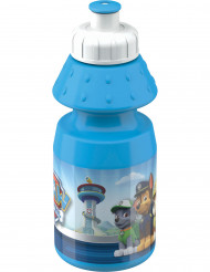 Paw Patrol™ Trinkflasche