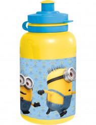 Trinkflasche Minions™