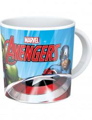 Becher aus Melamin Avengers™