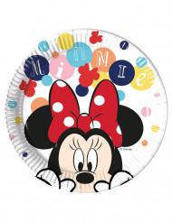 8 Teller Minnie™