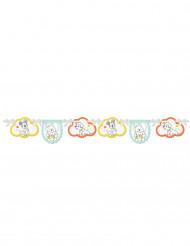 Girlande - Baby Shower Disney Baby™