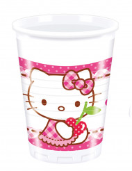 Plastikbecher Hello Kitty™