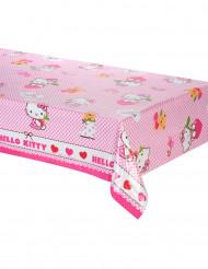 Kunststoff Tischdecke Hello Kitty™