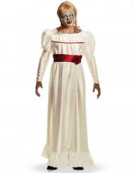 Annabelle™ Damen Kostüm