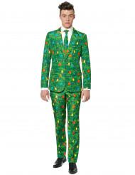 Weihnachtsbaum Suitmeister™ Kostüm für Herren