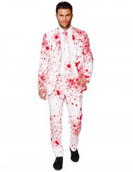 Opposuit™ Bloodz Harry für Herren