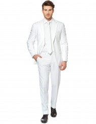 Mr. White Knight Opposuits™ Anzug