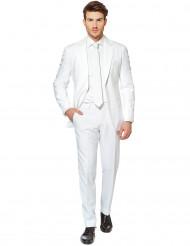 Mr. White Knight Opposuits™ Anzug