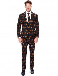 Pumpking Opposuits™ Anzug