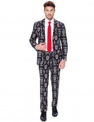 Herren-Anzug Skulleton von Opposuits™