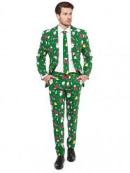 Santa Anzug für Herren Opposuits™