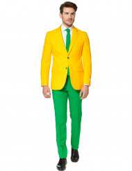 Opposuit™ Green and Gold für Herren