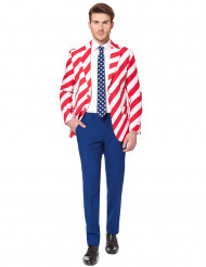 Opposuit™ United Stripes