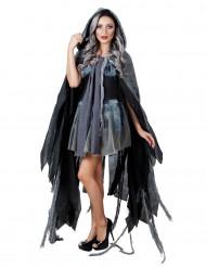 Umhang 150 cm Erwachsene Halloween