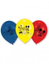 6 Luftballons - Mickey Maus™