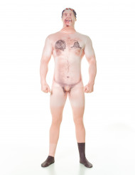 Billy Morphsuits™ Kostüm