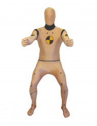 Crashtest-Puppe Kostüm Morphsuits™