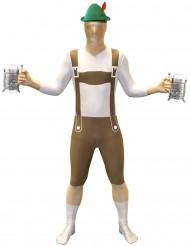 Bayerisches Morphsuits™ Kostüm